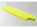 Extreme Edition - Neon Yellow - 84.5mm