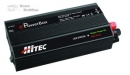 HiTEC Power supply ePowerBox AC/DC 15V 20A