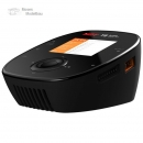 iSDT SMART CHARGER T8 BattGO - 1000W, 30A, 8S Lipo