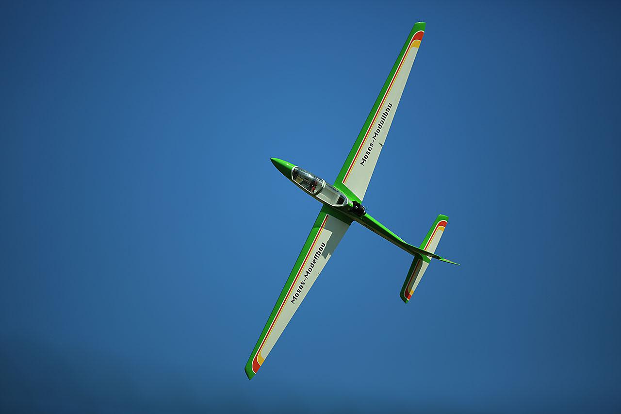 Fox Jet-Flex 90